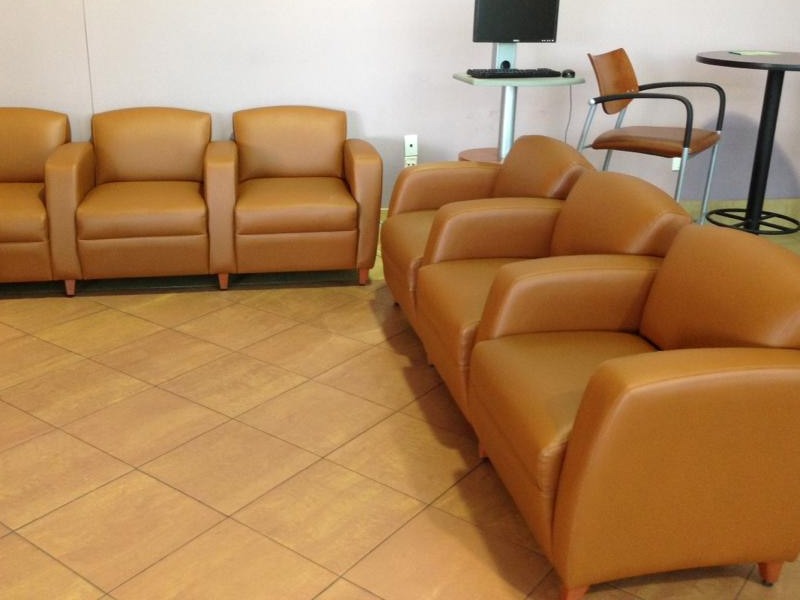 View Our Furniture Upholstery Photo Gallery
