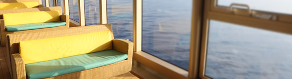 Cruiseline Upholstery Repair4
