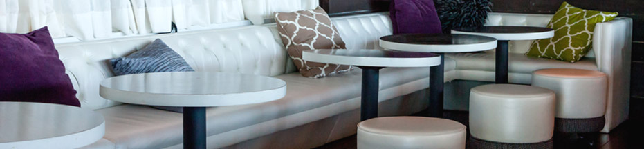 Commercial Furniture Upholstery Repair Maintenance Fl Upholstery Kissimmee Orlando