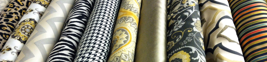 Design Your Furniture S Upholstery Choose Fabric Fl Kissimmee Orlando